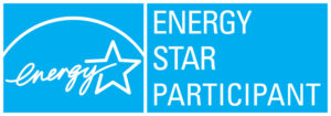 Energy-Star-participant