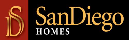 Sandiego Home